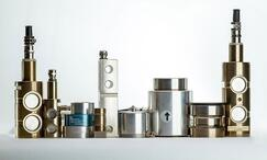 Kundenspezifische Sensoren